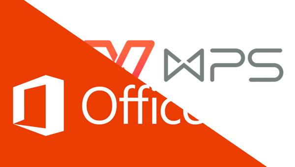 WPS OFFICE LA MILLOR ALTERNATIVA GRATUÏTA A MICROSOFT OFFICE 1